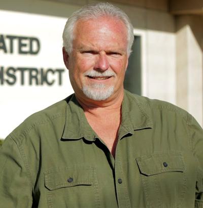 Gary Ehoff