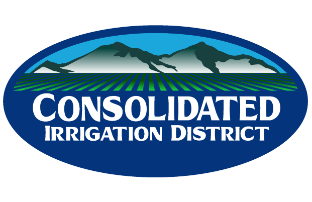 Consolidation Irrigation District Selma