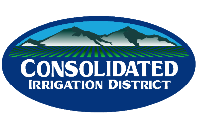 Consolidation Irrigation District
